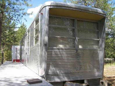 1959 Spartan Mansion Mobile Home Related Keywords